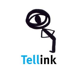 Tellink Logo